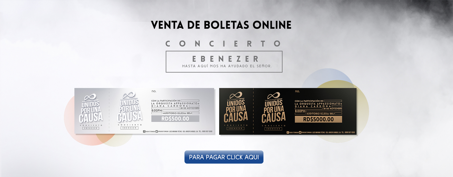 Banner-Web-Taquillas