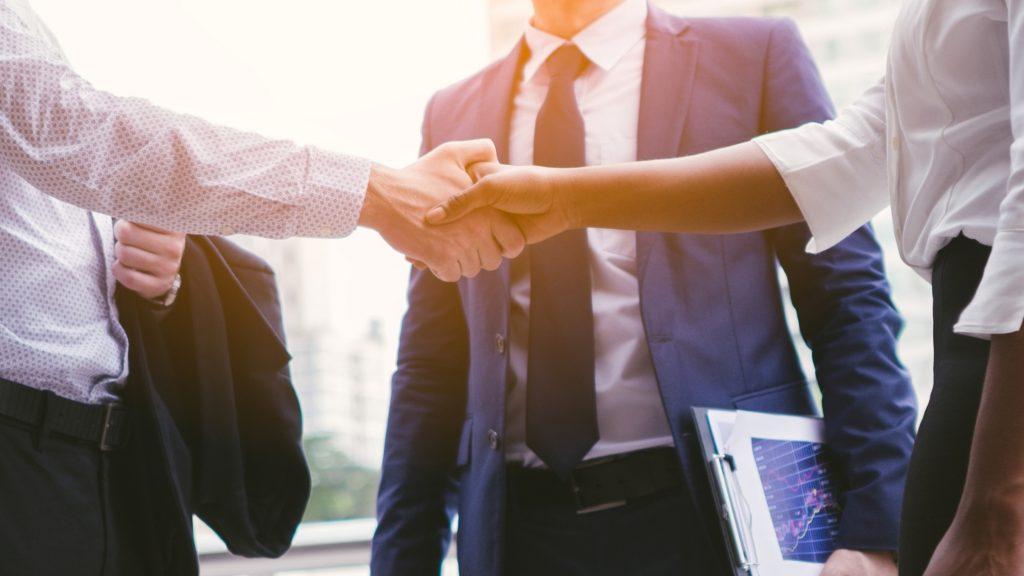Consejos para empezar un negocio