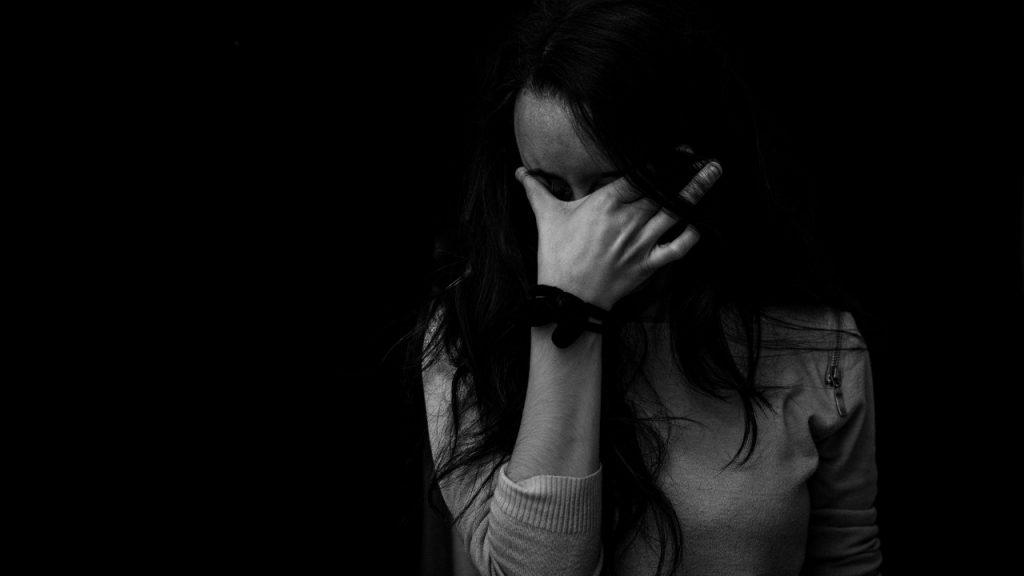 La ansiedad y el cuidado de Dios