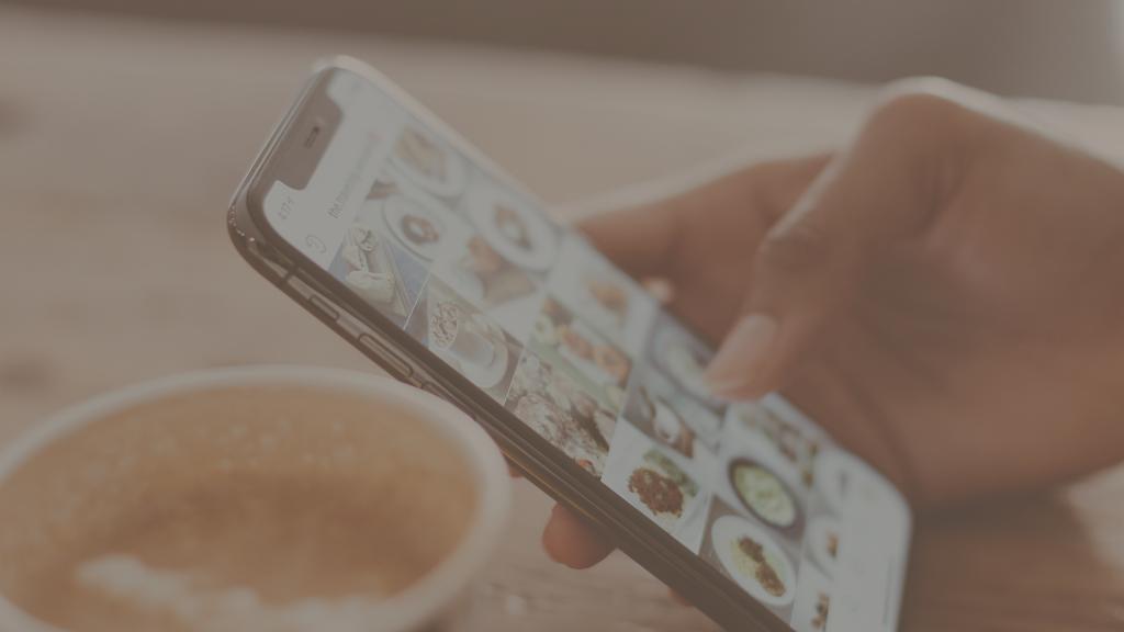 El corazón, el pecado y las redes sociales
